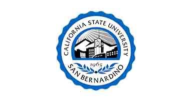 Cal-State-San-Bernardino