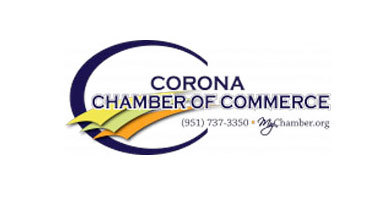 corona-chamber-of-commerce