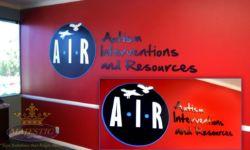 Autism Intervention & Resources