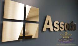 Associa (Detail)