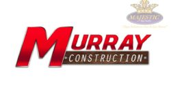 Logo Design - Construction