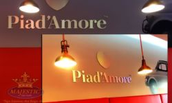 Piad'Amore