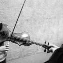 #electric #violin