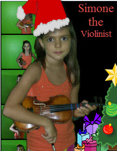 2014-11-20_18-19-Simone-Holiday-Violin43