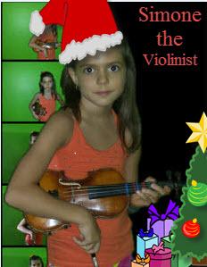 2014-11-20_18-19-Simone-Holiday-Violin43