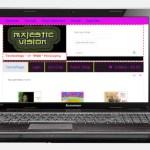 2014-11-24_12-Laptop-Icon-49