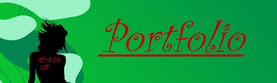 portfolio-slide