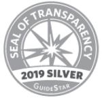 Silver Guide Star