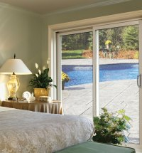 patio-door_04 | Majestic Vinyl Windows and Patio Doors