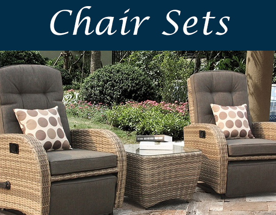 outdoor recliner chairs uk replacement slings for patio majestique rattan reclining garden furniture our chair range