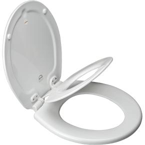 potty seat toilet easy clean