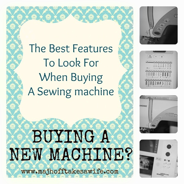 Buying-a-sewingmachine-collage