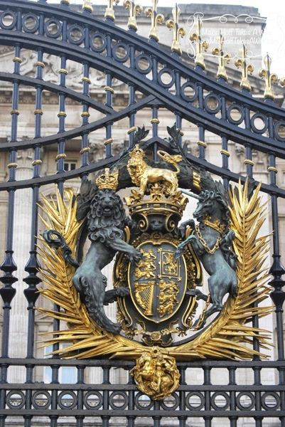 BuckinghamPalaceSeal