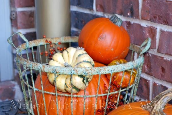 Fall Porch Tour Web10