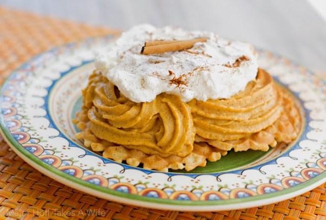 pumpkin-pie-filling-recipe-for-easy-no-bake-pumpkin-desserts