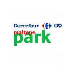 carrefourmaltepe-1