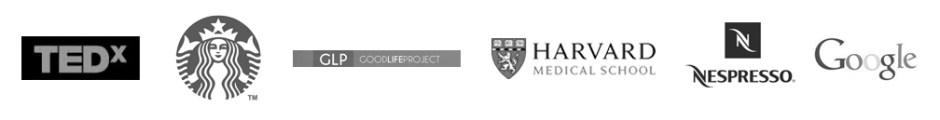Speaking-Carosel-logos2014
