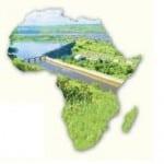 developpement_durable_afrique