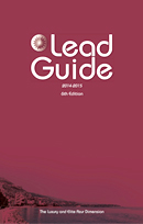lead-guide-couv-2014