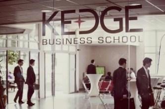 logo-kedge-campus