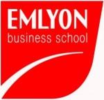 Logo EM Lyon