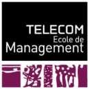 logo Telecom EM