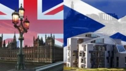 UK-Scotland