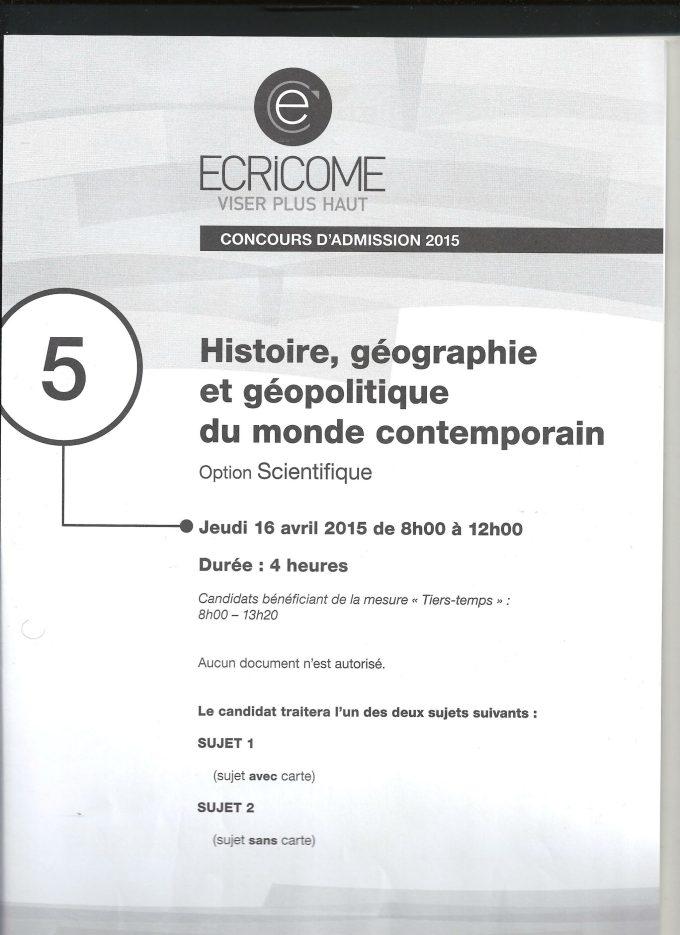 géopoecricome 001