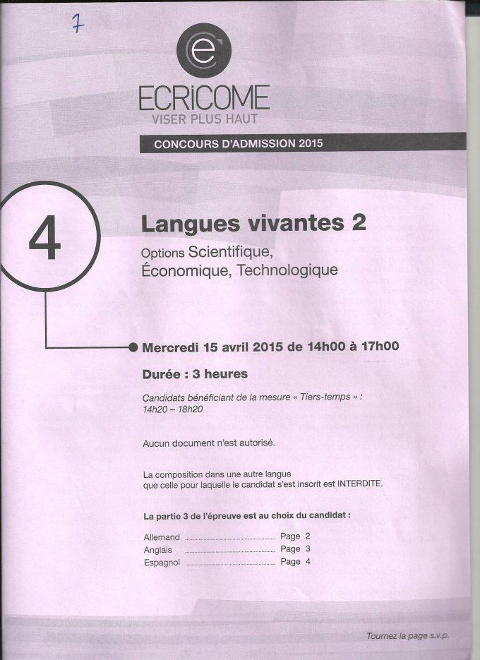 lv2ecricome 001