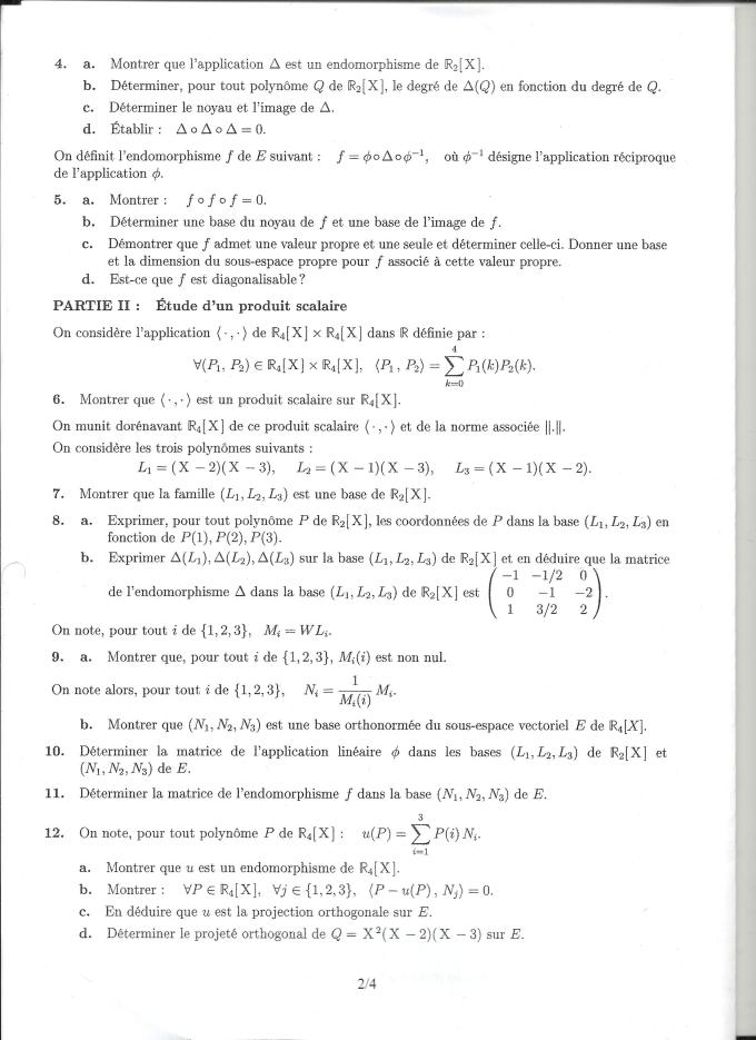 mathseml 002