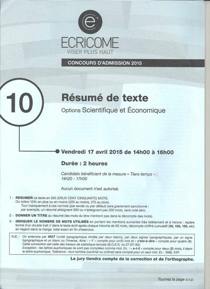 resumeecricome 001