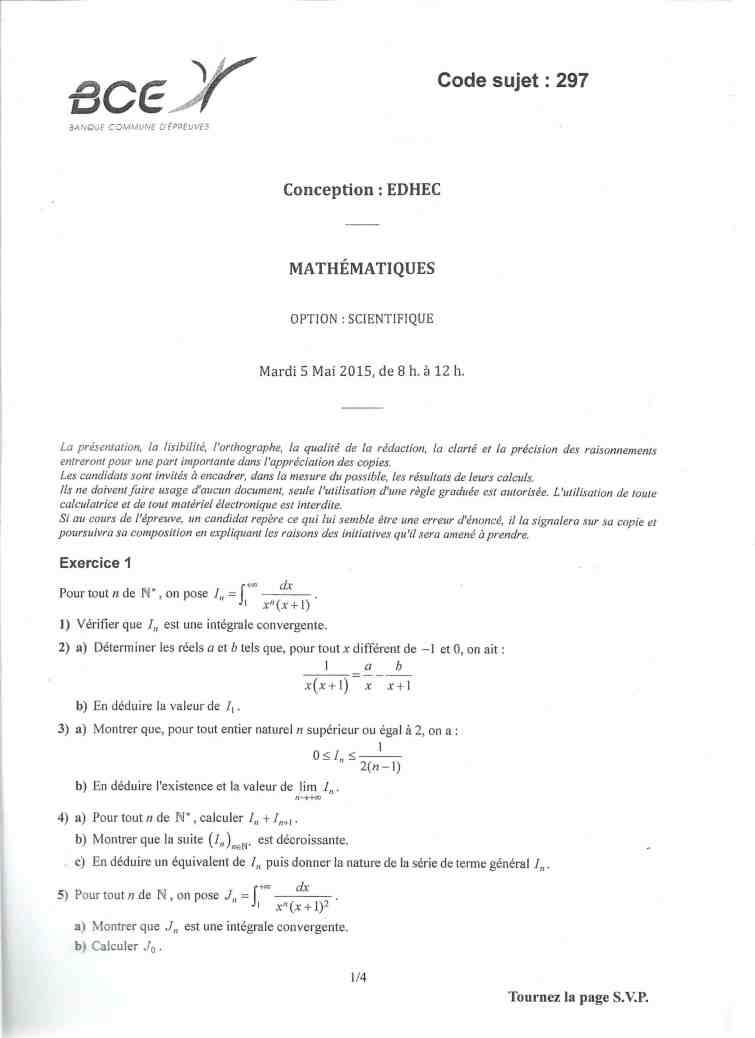 MATHSEDHEC 001