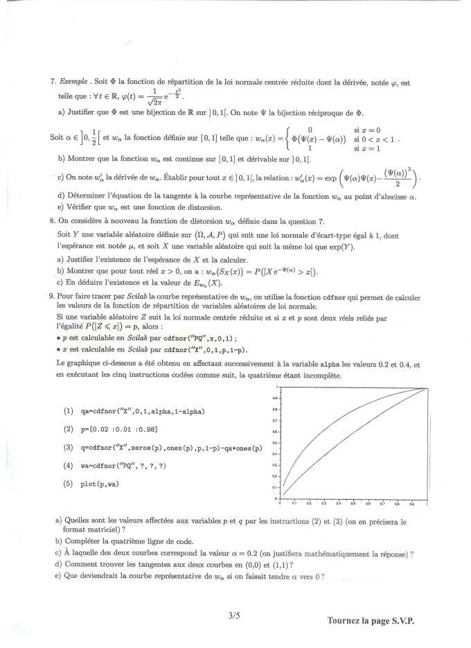 MathsCCIP 003