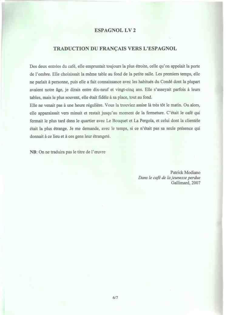 lv2ELVi Traductions 006