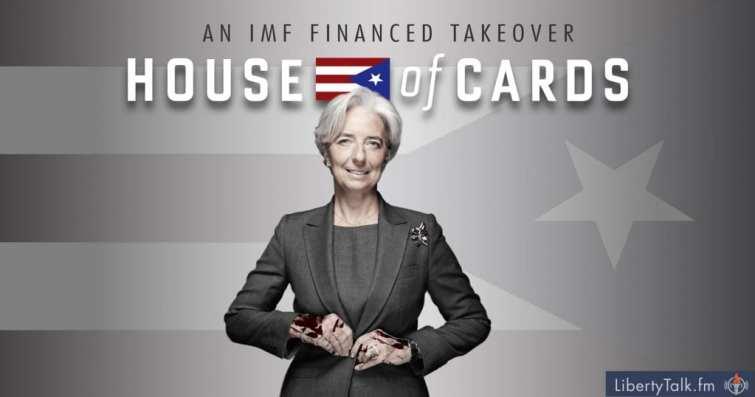 puerto-rico-IMF-debt-FEATURED