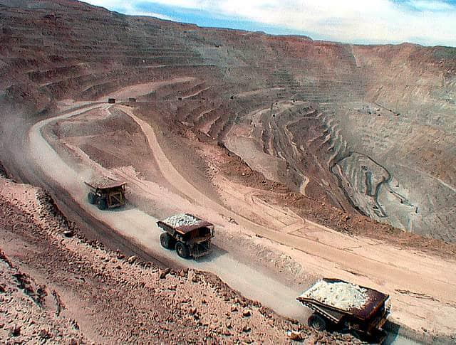 Chuquicamata_mine_de_cuivre