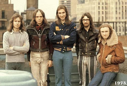 genesis-1973