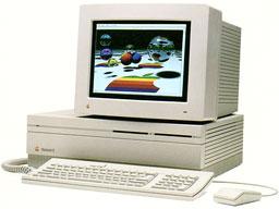 Mac-fx