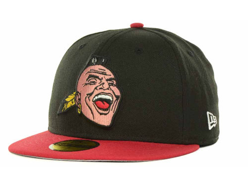 1cea630be10 uk mlb umpire black hat by new era d13da 01869  shop 59fifty custom logo  fitted hat 75125 4858c