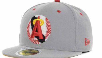 New Era Heritage Baltimore Orioles 1993 59fifty