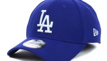 2014 MLB Clubhouse Hat, 39thirty