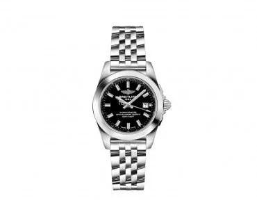 Breitling Galactic 29 SLEEKT Ladies Luxury Watch W7234812