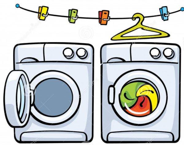 haier washing machine &