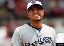 s-YOVANI-GALLARDO-MLB-ALL-STAR-GAME-BOYCOTT-large