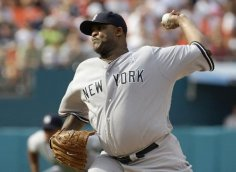 large_cc-sabathia-new-york-yankees-625