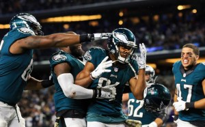 jordan-matthews-vs-dallas-2015-31f408e905e7711a