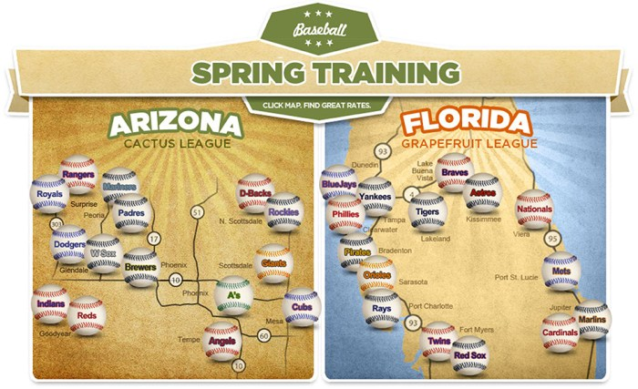 spring-training-map