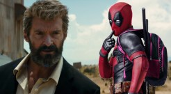 deadpool-logan-206421-231769