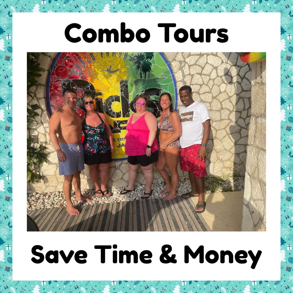 Combo Tours