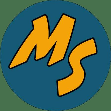 Major-Spoilers-Video-LogoTransparent